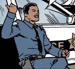 Stone (LAPD) (Earth-616) from X-Statix Vol 1 12 0001