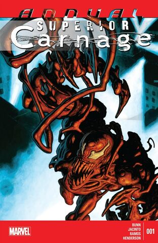 File:Superior Carnage Annual Vol 1 1.jpg
