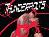 Thunderbolts Vol 2 7