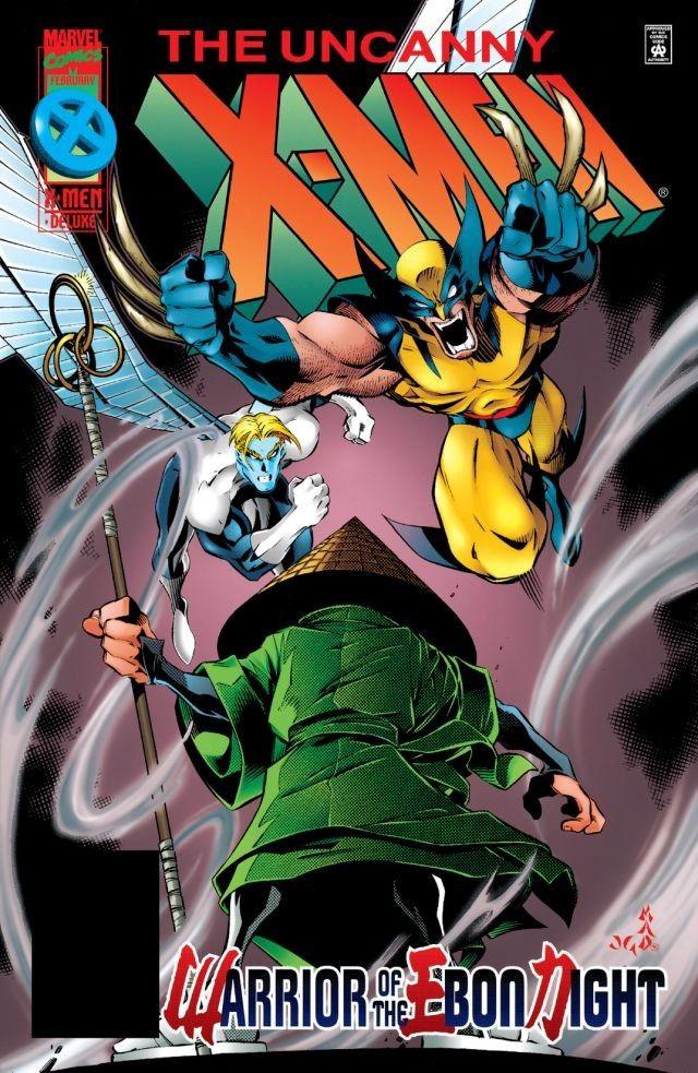 File:Uncanny X-Men Vol 1 329.jpg