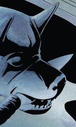 Wade Wilson (Dogpool) (Earth-TRN664) from Deadpool Kills the Marvel Universe Again Vol 1 4 001