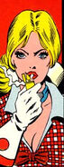 Wrangler (Laralie) (Earth-616) from Marvel Fanfare Vol 1 11 0001