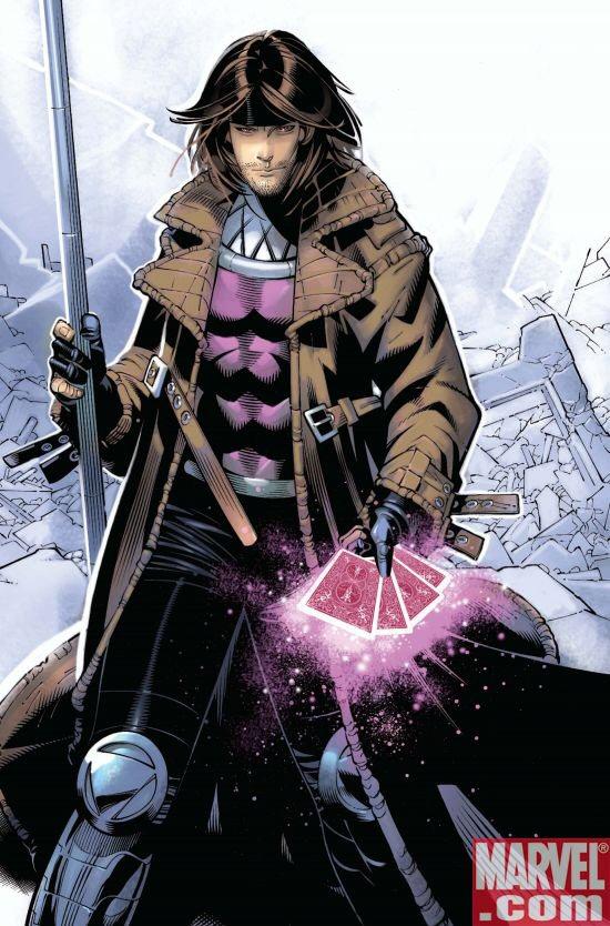 X-Men Vol 2 200 2nd Print Textless