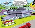AccuTech Research & Development Complex from Iron Man Vol 1 219 001.jpg