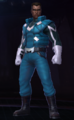 Adam Brashear (Earth-TRN012) from Marvel Future Fight 001.png