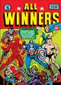 All Winners Comics Vol 1 3.jpg