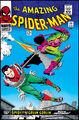Amazing Spider-Man Vol 1 39.jpg
