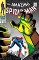 Amazing Spider-Man Vol 1 67.jpg