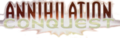 Annihilation Conquest (2008) Logo.png