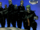 Bravo Force (Earth-616)