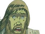 Bruce Banner (Earth-14043)