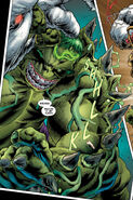 Bruce Banner (Earth-616) from Immortal Hulk Vol 1 33 007