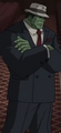 Bruce Banner (Earth-TRN455) from Ultimate Spider-Man Season 4 Episode 18.png