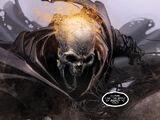 Caleb (Earth-616)