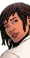 Cecilia Reyes (Earth-616) from Old Man Logan Vol 2 39 003
