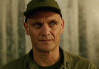 Colonel Sanders (Earth-TRN414)