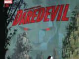 Daredevil Vol 5 26