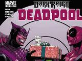 Deadpool Vol 4 12