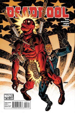 File:Deadpool Vol 4 28.jpg