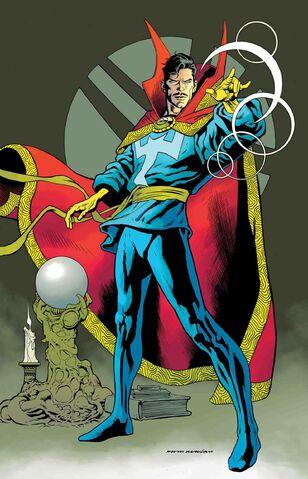 File:Doctor Strange Vol 4 25 Textless.jpg