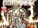 Doomwar Vol 1 5