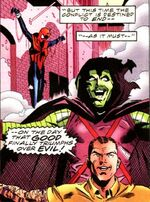 Earth-TRN484 Spider-Girl Vol 1 19