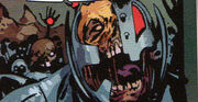 Eliot Franklin (Thunderball) (Earth-13264) from Age of Ultron vs. Marvel Zombies Vol 1 4 001