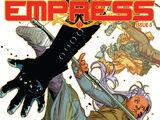 Empress Vol 1 5