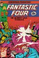 Fantastic Four 13 (NL).jpg
