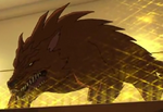 Fenris Wolf Earth-12041 Marvel's Avengers Assemble Season 3 15