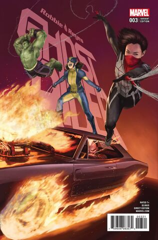 File:Ghost Rider Vol 8 3 Rahzzah Variant.jpg