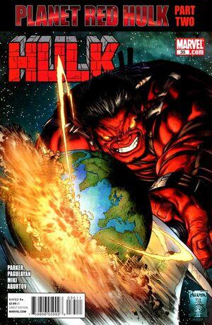 Hulk Vol 2 35