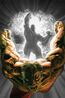 Incredible Hulk Vol 1 600 Dynamic Forces Exclusive Variant