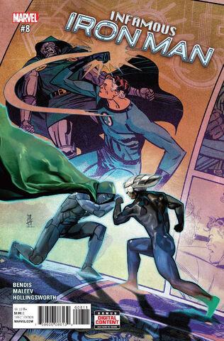 File:Infamous Iron Man Vol 1 8.jpg