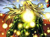 Jackson Arvad (Earth-616)