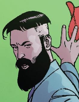 File:Jayson Jay (Earth-616) from Mighty Captain Marvel Vol 1 1 001.jpg