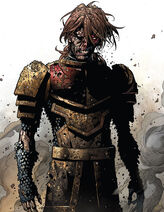 Jonathan Hart (Earth-616) from Avengers The Children's Crusade Vol 1 5 0001