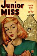 Junior Miss Vol 2 36
