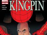 Kingpin Vol 2 6