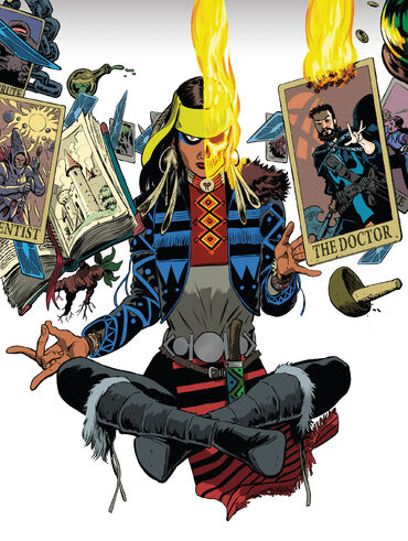 File:Kushala (Earth-616) from Doctor Strange and the Sorcerers Supreme Vol 1 3.jpg