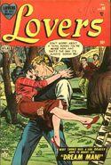 Lovers Vol 1 46