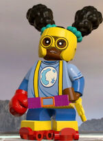 Lunella Lafayette (Earth-13122) from LEGO Marvel Super Heroes 2 0001