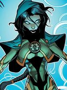 María Aracely Penalba (Earth-616) from Scarlet Spider Vol 2 17
