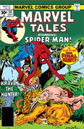 Marvel Tales Vol 2 83
