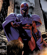 Max Eisenhardt (Earth-2149) from Ultimate Fantastic Four Vol 1 22 0001