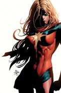 Ms. Marvel Vol 2 39 Textless
