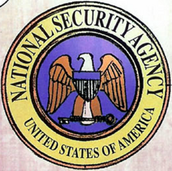 National Security Agency (Earth-616) from Black Panther Vol 4 2 0001