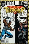 Night Thrasher Vol 1 6