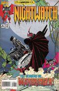 Nightwatch Vol 1 8