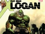 Old Man Logan Vol 2 26